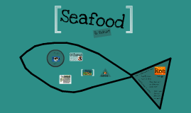 Copy of Seafood