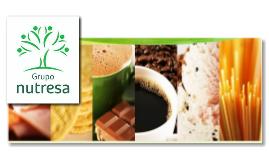 Video Servicio al Cliente Alimentos Carnicos S.A.S