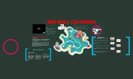 Especialización Red Bull