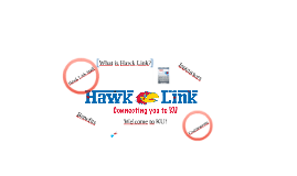 Copy of HAWK LINK