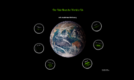 The Six Essential Elements of Geography by natashia taylor on Prezi