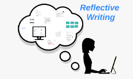 Copy of Reflective Writing