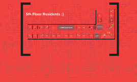 Copy of 5th Floor Residents