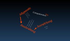 Copy of Computerviren