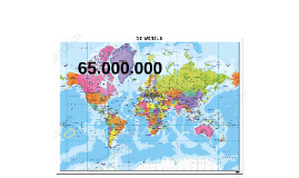 65.000.000