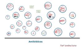 Copy of antibióticos