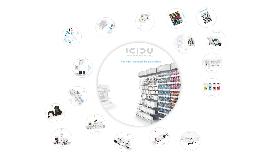 Copy of ICIDU Presentation