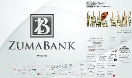 Zuma Bank