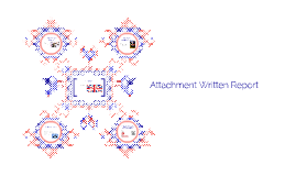 Attachment Written Report