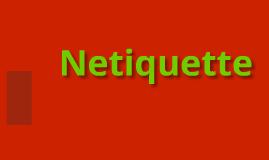 Nettique
