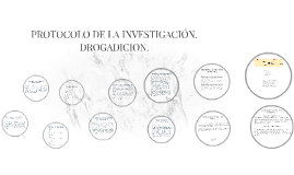 Copy of PROTOCOLO DE LA INVESTIGACION.