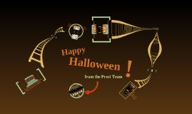 Copy of Halloween 2011