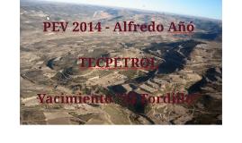 Copy of PEV 2014