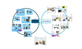 Copy of The Elements & Principles