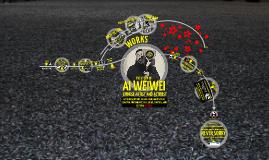 Copy of AI WEIWEI