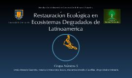 Copy of Restauración - Intro ICRN