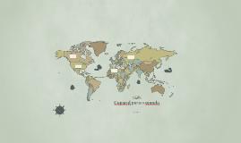 Copacol para o mundo