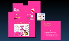 PrincAd Barbie Presentation