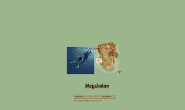 Leoplerodon