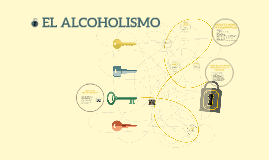 Copy of EL ALCOHOLISMO