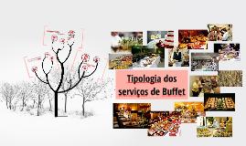 Copy of TIPOLOGIA DOS SERVIÇOS DE BUFFET
