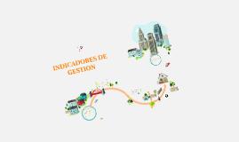 Copy of EXPO INDICADORES DE GESTIÓN JOSE DOMINGO