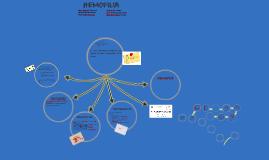 Copy of HEMOFILIA IVs