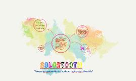 COLORTOOTH