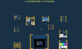 Copy of ACTIVIDAD INFORMÁTICA 6 JUAN CARLOS MORALES