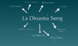 how to put a song on a prezi