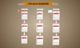 Parcours SAGITER