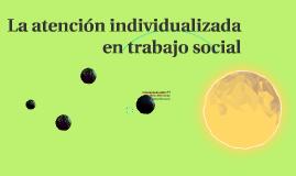 Para nosotros el trabajo social de casos es by jorge - Casos practicos trabajo social ...