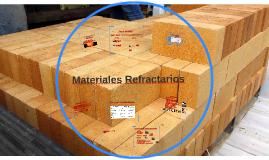 Materiales Ref