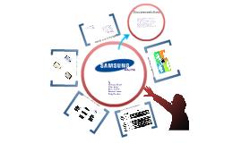 Samsung Analysis