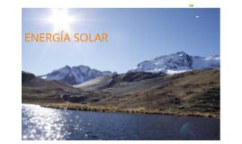 Copy of Energia Solar