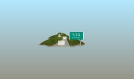 Tourist plan