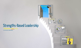 Copy of Strengths-Based Leadership Workshop
