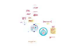Copy of Reunião com os Encarregados de Educação - 25.09.2014