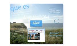 IMIKIMI.COM