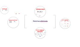 Cópia de Seminário Sistemas Eleitorais