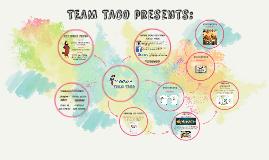 Team Taco