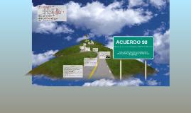 Copy of Copy of acuerdo 98