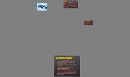 Copy of Étude de cas en Réhabilitation du Bâtiment