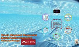 Penggunaan Mendeley by Arief Yanto