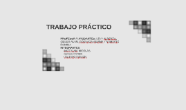 Copy of TRABAJO PRÁCTICO