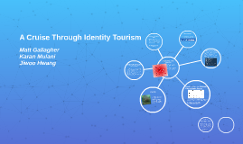 Copy of Copy of A Trip Through Identity Tourism