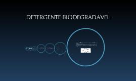 Copy of detergente biodegradavel.