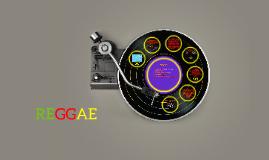 Copy of Reggae