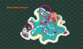 divercidad cultural