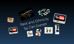ETE 663 Diversity Presentation